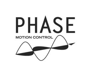Phase Motion Control