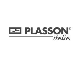 Plasson Italia