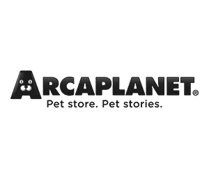 Arca Planet